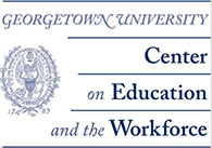 Georgetown University Center on Education and the Workforce