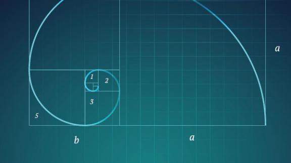Mathematics Degree Fibonacci Sequence